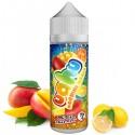 120 ml Morning Mango UAHU - 15ml S&V