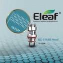 Eleaf EC-S Mesh žhaviaca hlava 0,6Ω