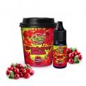 10 ml Cranberry Blush JUICY MILL aróma