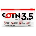 COTN Lace 3.5 organická bavlna