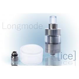 Kayfun [lite] topcap - Longmode - Ice