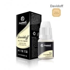 e-liquid 10 ml DAF (Davidoff) Joyetech