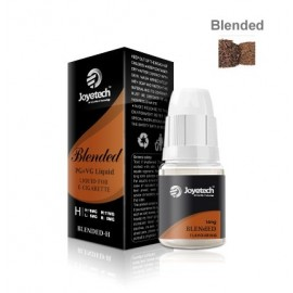 e-liquid 10 ml Blended Joyetech