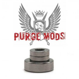 Magnet Set by PURGE MODS
