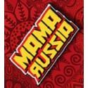 Mama Russia