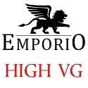 Emporio High VG