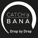 Catcha Bana