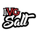 IVG Salt eliquid