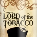 Lord of the Tobacco