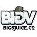 Big5 Juice