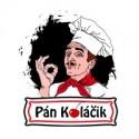 Pan Kolacik