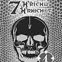 7 hriechov