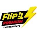 PJ Empire Flip It