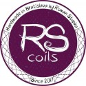 RS Coils