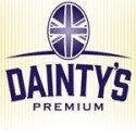 Daintys Premuim