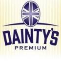 Daintys