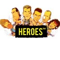 Heroes