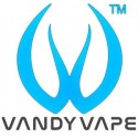 Vandy Vape