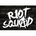 Riot Squad