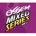 Ossem Juice Mixed