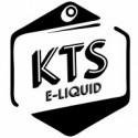 KTS E-Liquid