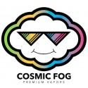 Cosmic Fog