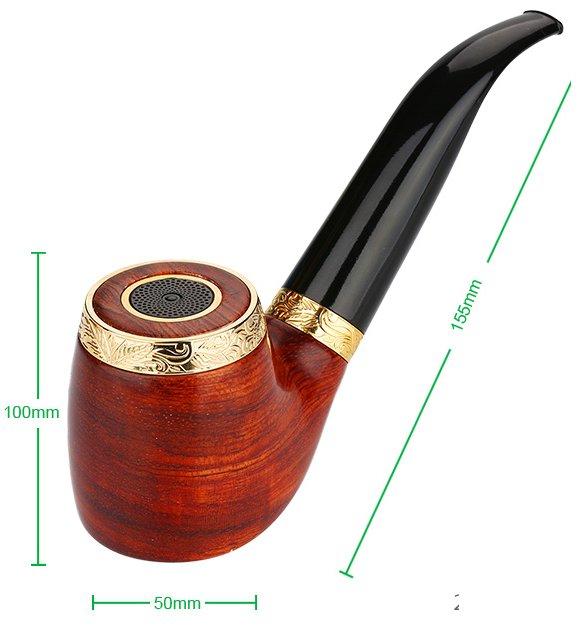 Vapeonly VPipe 3 kit (www.e-smoke.sk)