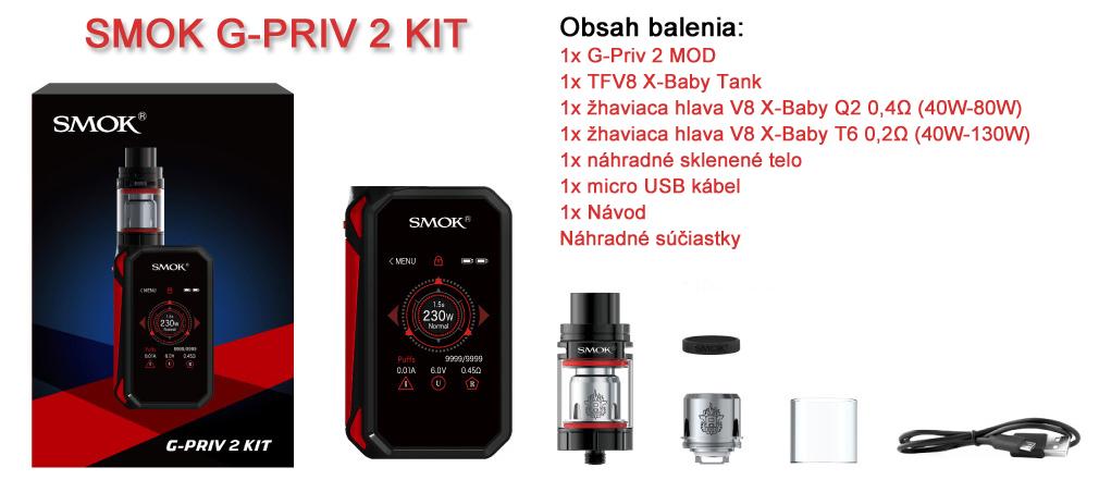 g-priv_2_sada_x-baby (www.e-smoke.sk)