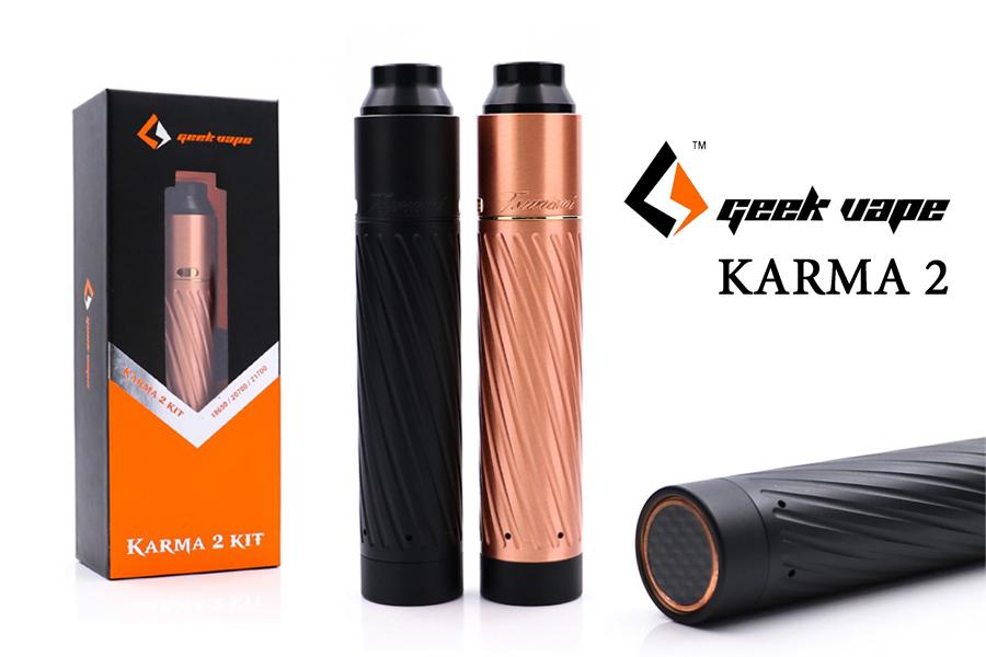 Geekvape_Karma 2_kit (e-smoke.sk)