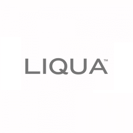 Liqua Elements
