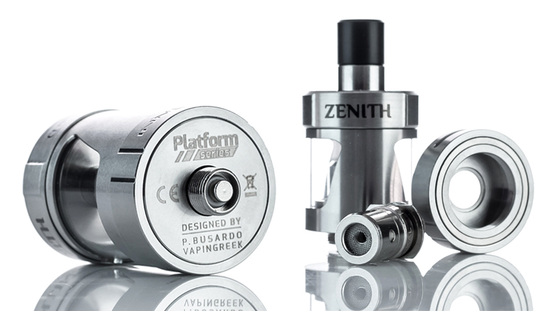 Innokin_Zenith (e-smoke.sk)