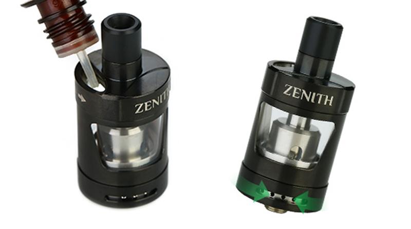 Innokin_Zenith_plnenie (e-smoke.sk)
