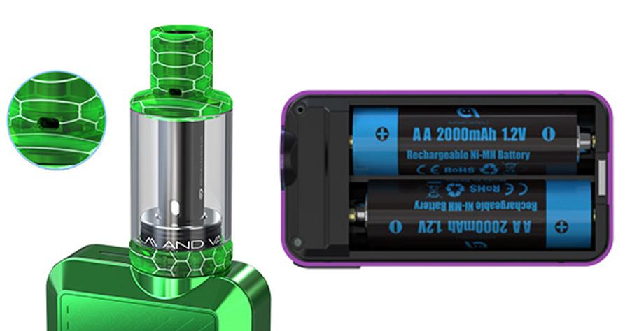 Joyetech Batpack_kit (www.e-smoke.sk)
