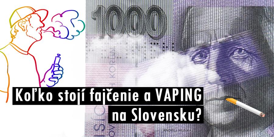 kolko stoji vaping_setrenie (www.e-smoke.sk)