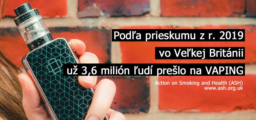 vaping na slovensku-kolko sa da usetrit (www.e-smoke.sk)