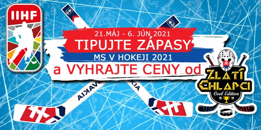 SÚŤAŽ_Tipuj zápasy MS V HOKEJI a vyhraj! - E-SMOKE VAPE SHOP (www.e-smoke.sk)