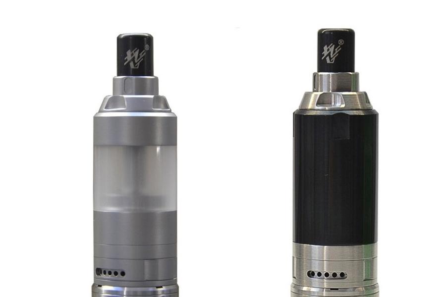 Vape Systems By-Ka V8 MTL RTA (www.e-smoke.sk)