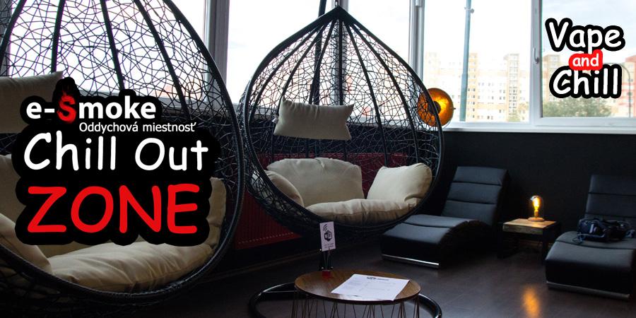 oddychova miestnost_chillout zone (www.e-smoke.sk)