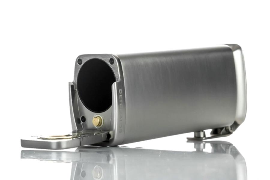 Squid detonator box MOD 120W (www.e-smoke.sk)