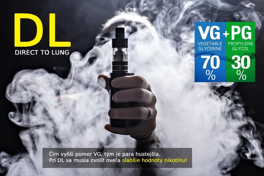 ako si vybrat spravny eliquid_DL vape (www.e-smoke.sk)