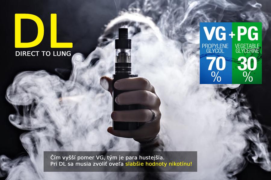 ako si vybrat spravny eliquid (www.e-smoke.sk)