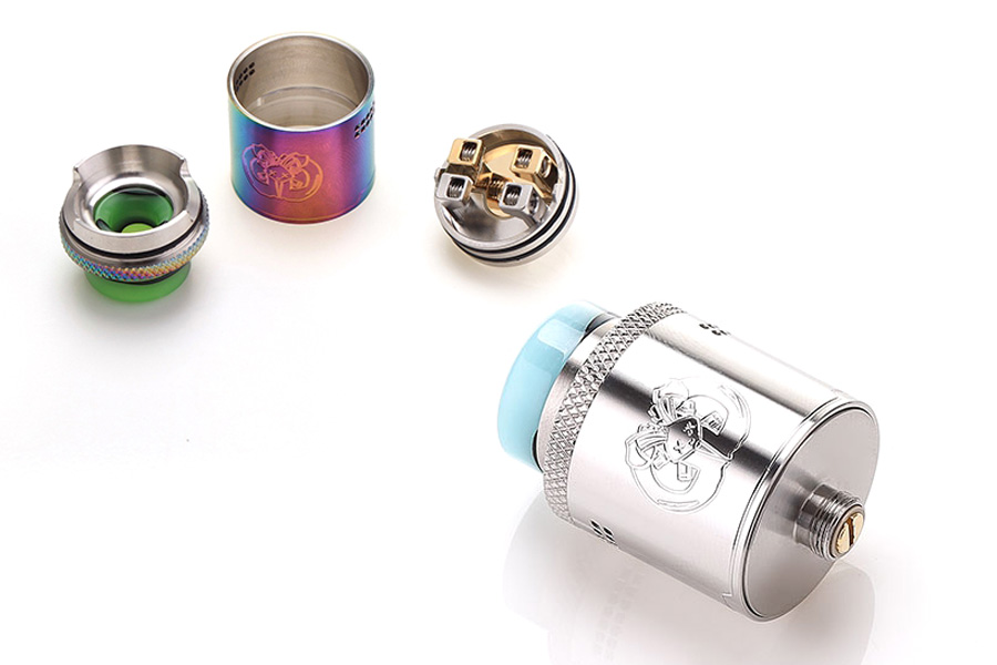 hellvape drop dead 24mm RDA (www.e-smoke.sk)