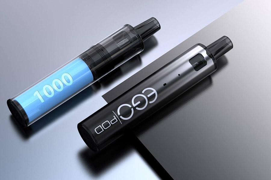 ego pod ast verzia pod system (www.e-smoke.sk)