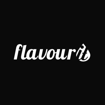 Flavourit
