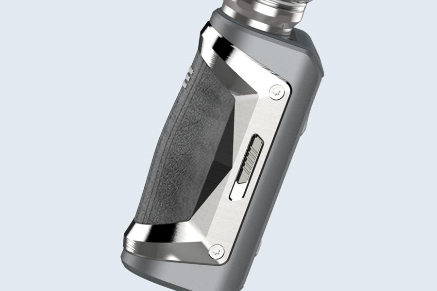Geekvape S100 MOD (Solo 2) (www.e-smoke.sk)