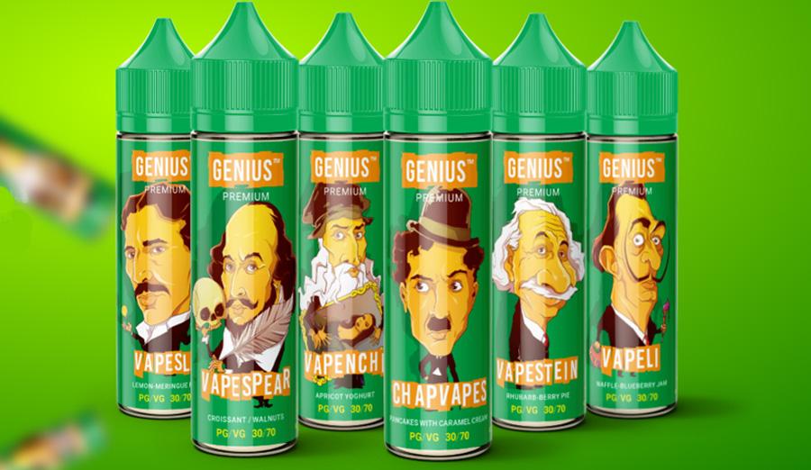 genius pro vape shake and vape (www.e-smoke.sk)