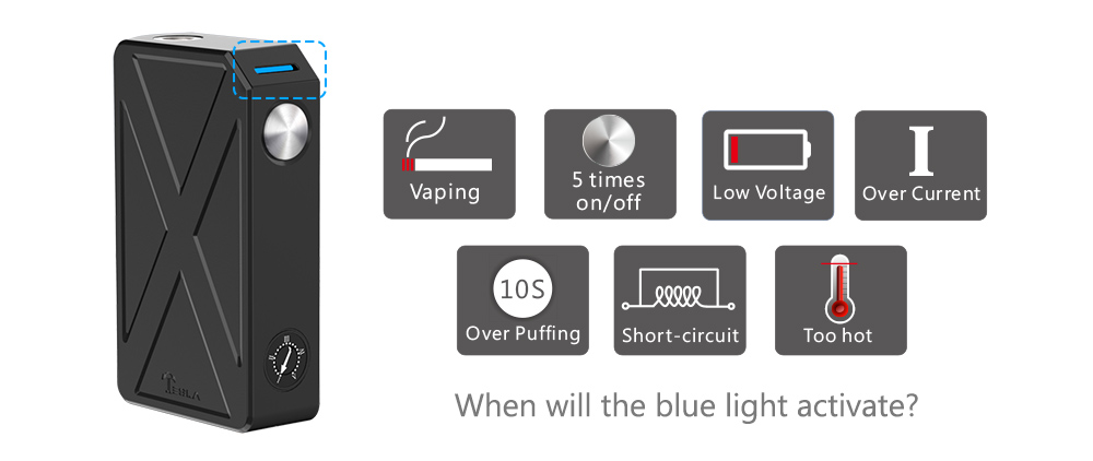 Tesla Invader III (www.e-smoke.sk)