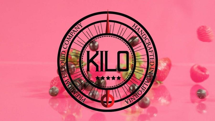 kilo fruit.jpg