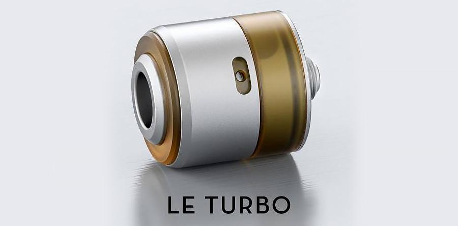 leturbo_1.jpg