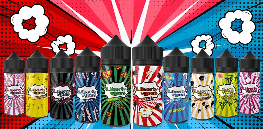 Liberty vipes shake and vape (www.e-smoke.sk)